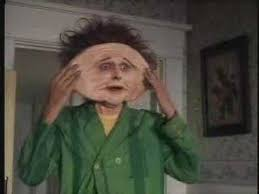 Awesome Drop Dead Fred Meme - drop dead fred make up effects brief youtube