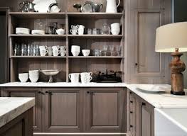 White Kitchen Cabinet Design Best Way To Clean White Kitchen Cabinets Yeo Lab Com