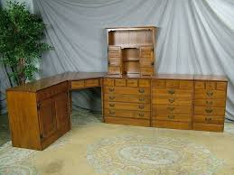 Ethan Allen Corner Cabinet by This U0027n That From Here U0027n There Retro Renovation