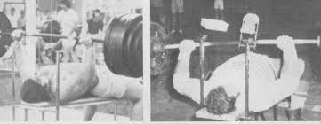 the tight tan slacks of dezso ban training the bench bill west