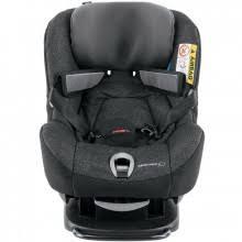 siege auto groupe 0 1 bebe confort siège auto groupe 0 1 milofix triangle black bébé confort