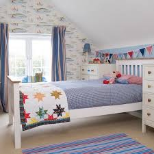 Teenage Bedroom Wall Colors - decor for teenage bedrooms decor around the world