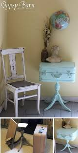 Shabby Chic Furnishings by Fantistic Diy Shabby Chic Furniture Ideas U0026 Tutorials Hative