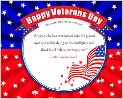 veterans day cards veterans day thank you quotes 365greetings