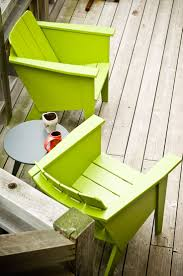 326 best loll designs images on pinterest outdoor furniture