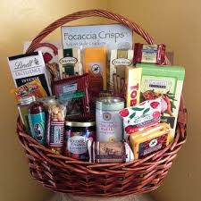 summer sausage gift basket 10 best wine chagne and gift baskets images on