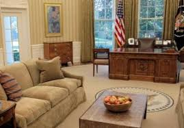 oval office redecoration freedom s lighthouse president obama does major redecoration to