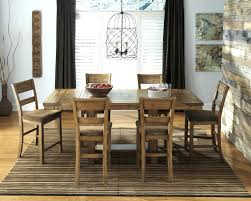 casual dining room sets sale table with benches chairs casters san