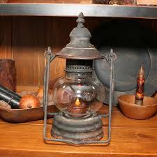 305 best light images on pinterest vintage lamps antique oil