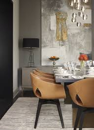 Dining Room Sets Contemporary by Best 20 Contemporary Dining Table Ideas On Pinterest U2014no Signup