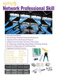 Wireless Home Network Design Proposal by 100 Home Server Network Design Stunning Home Wifi Network