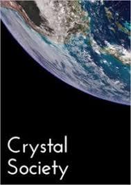sf f review u2013 crystal society u2013 death is bad