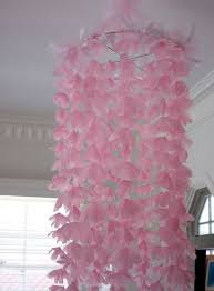 How To Decorate A Chandelier With Beads 28 Baby Shower Ideas For Girls Ikea Decoration Parties
