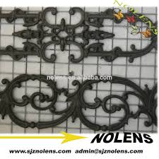 cast iron ornaments cast iron ornaments suppliers and