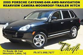 porsche cayenne trailer hitch porsche cayenne for sale page 48 of 63 find or sell used cars