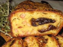 recette de cuisine grand mere pâtisseries recette de grand mère recettes de cuisine cuisiner