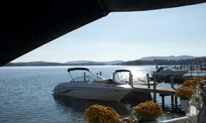 Latest Nh Lakes Region Listings by Lake Winnipesaukee Real Estate U0026 Lakes Region Luxury Homes