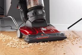 TTI Floor Care Dirt Devil Advantages Unique And Popular Floor - Tti floor care