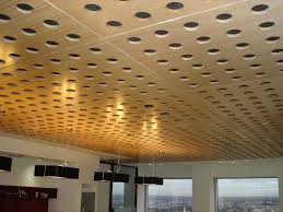 Cheap Paneling by The Interior Wood Ceiling Paneling U2014 L Shaped And Ceiling
