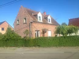maison a louer 4 chambres immobilier tournai petites annonces immobilières de tournai et