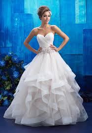 designers wedding dresses wedding dress designers trudys brides