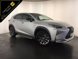 lexus nx ireland price used lexus nx f sport for sale rac cars