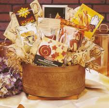 german gift basket 1800usaflowers gift baskets candy and cookie baskets