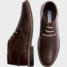 boots men u0027s shoes men u0027s wearhouse