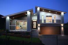Design A House Plan with House Plans And Design Split Level Floor Plan For Bedroom Home