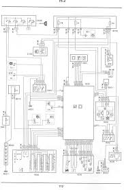 citroen wiring diagrams with electrical pics 24782 linkinx com