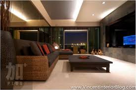 extraordinary 30 living room design pictures singapore decorating