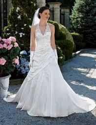 david s bridal wedding dresses on sale david bridal wedding dresses cheap tbrb info tbrb info