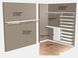 diy closet systems interior design diy walk in closets do it yourself closets closet