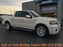 2008 ford f150 limited 2008 ford f 150 limited for sale with photos carfax