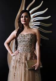 dia mirza bollywood actress wallpapers download free page 7