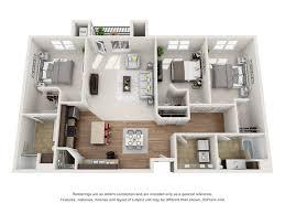 chateau floor plans chateau ii apartment homes in minot dakota 58701 iret