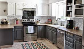 are two tone kitchen cabinets in style 2020 reinvent your client s kitchen with two tone kitchen