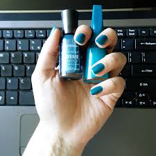 nail polish u2013 armour and warpaint