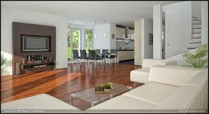 interiors of homes house interior planinar info