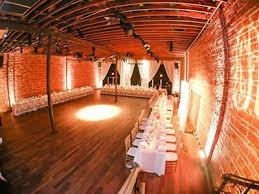 wedding venues st petersburg fl 535 weddings ta bay wedding venue st here comes the guide