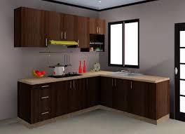 7 x 8 kitchen design kitchen design ideas buyessaypapersonline xyz