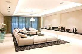 interior lights for home living room spotlights recessed lighting and modern wall lights