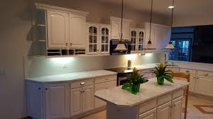 kammes colorworks inc geneva il cabinet refinishing and painting