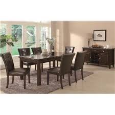 Dining Room Tables Dallas Tx Dining Table And 6 Chairs Furniture In Dallas Tx Offerup