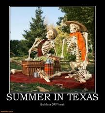 Funny Texas Memes - memes capture the craziness that is texas weather houston chronicle