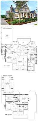 green home plans free home design floor plan laferida