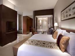 best price on hilton bandung hotel in bandung reviews