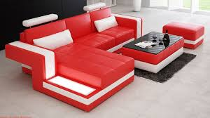 Omnia Leather Chairs Leather Sofas On Sale Sofas On Sale Leather Youtube