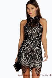party dresses uk party dresses 2017 amazing designs women s shoes women s
