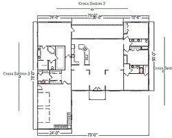 home construction plans energy efficient construction planning vt construction design